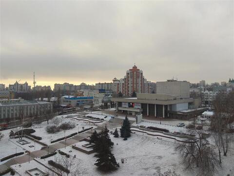 Улица Л.Толстого 2; 5-комнатная квартира стоимостью 16500000 город . - Фото 3