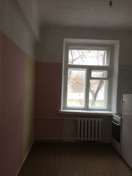 Квартира, ул. Якова Свердлова, д.66 - Фото 5