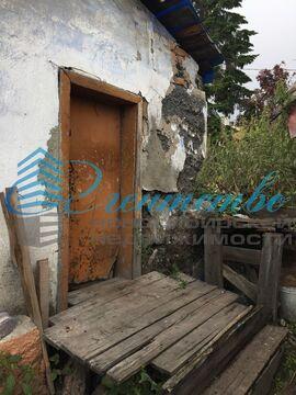 Продажа дома, Новосибирск, Ул. Плеханова - Фото 4