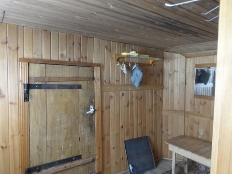 Продаю дом Высокая гора, Яшь-Кеч - Фото 5