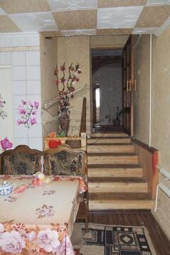 Продажа дома, Кустовое, Яковлевский район, Белгородская 31 - Фото 5