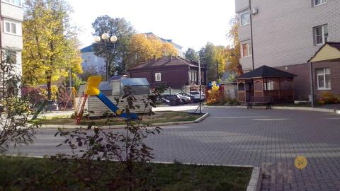 2-ком в центре города - Фото 2