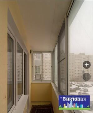 Аренда: двухкомнатная квартира в Павловском Посаде - Фото 5