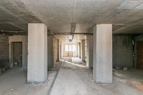 Продается квартира г Краснодар, ул Казбекская, д 16, кв 271 - Фото 2