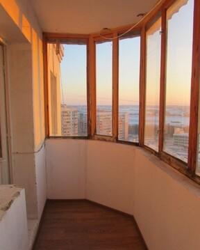 Продажа однокомнатной квартиры в кирпичном доме с ремонтом под ключ - Фото 5