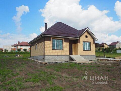 Продажа дома, Белгород, Ул. Тавровская - Фото 3