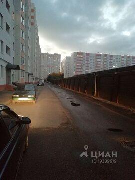Продажа гаража, Ставрополь, Ул. Тухачевского - Фото 2