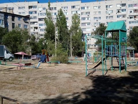 Квартира, ул. Быкова, д.8 - Фото 5