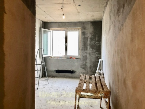 Продам 3-к квартиру, Балашиха город, улица Лукино 51а - Фото 1