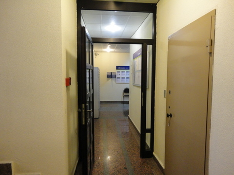 Продается Офисное здание. , Нижний Новгород город, Студеная улица 55 - Фото 5