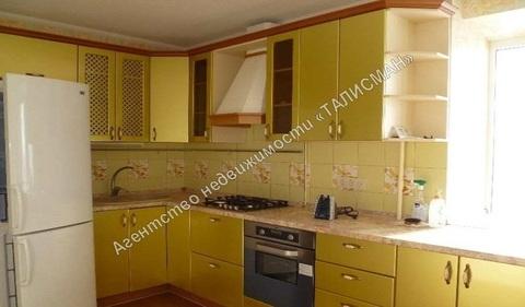 Продается 2 комн.кв. в р-не Простоквашино, Купить квартиру в Таганроге по недорогой цене, ID объекта - 319693949 - Фото 1
