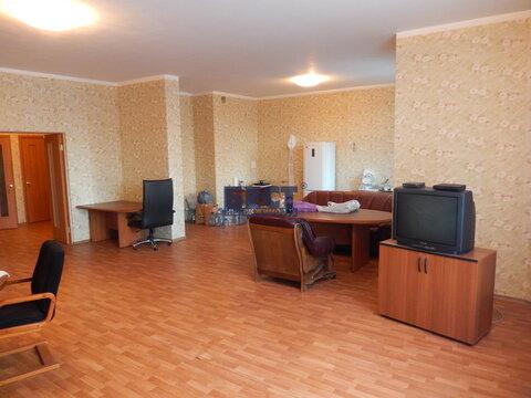 Трехкомнатная Квартира Москва, проспект Мичуринский, д.6, корп.2, ЗАО . - Фото 4