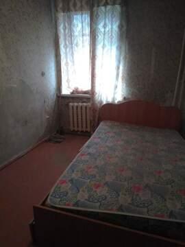 Продается 2-комн. квартира 43,5 м2 - Фото 1