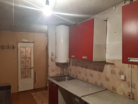 Объявление №51603730: Дом в аренду. Томск