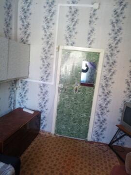 Продается комната в общежитии блочного типа на ул. Переходная - Фото 2