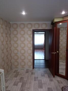 2 изолированные комнаты, 30кв.м. г.Подольск, ул.Кирова, д.42б - Фото 2
