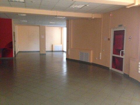 Cдам торговое помещение на втором этаже - Фото 2