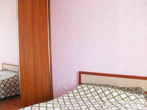 Объявление №55497491: Сдаю 2 комн. квартиру. Череповец, ул. Верещагина, 47,