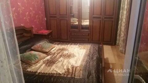 Продажа квартиры, Грозный, Ул. Ханкальская - Фото 2