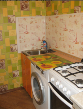 Продается 1-к Квартира ул. Чернышевского - Фото 2