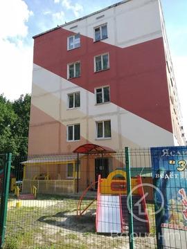Объявление №65141282: Продаю комнату в 4 комнатной квартире. Строитель, ул. Кривошеина, 3,