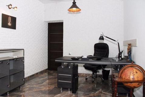 Продам офисное помещение 130 кв.м. - Фото 2