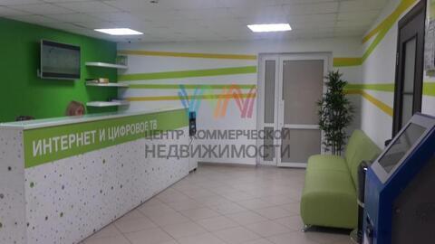 Продажа офиса, Уфа, Ул. Комсомольская - Фото 5