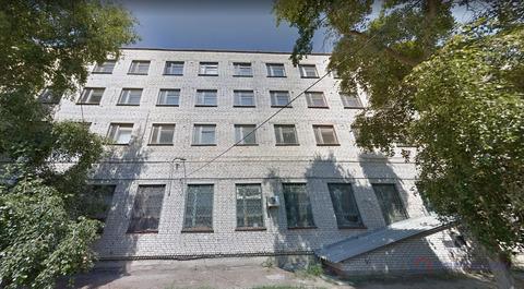 Объявление №63516800: Продажа помещения. Волгоград, ул. Канунникова, д. 11,