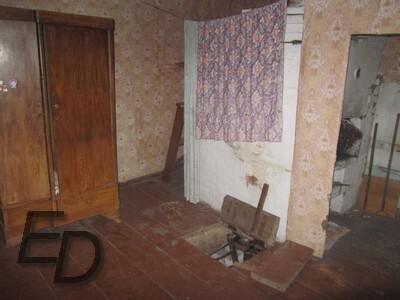 Продажа участка, Приозерный, Вязниковский район - Фото 5
