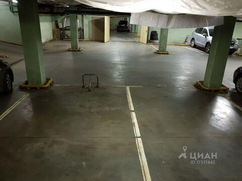 Аренда гаража, Варшавское ш. - Фото 1