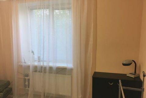 Продаю 3-к квартиру, улица Крымской Правды 1/9 эт. Площадь общая - 60м - Фото 3