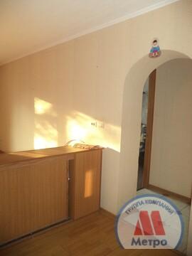 Квартира, ул. Папанина, д.14 - Фото 4