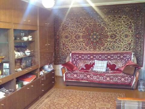 Сдам двухкомнатную квартиру для семьи - Фото 2