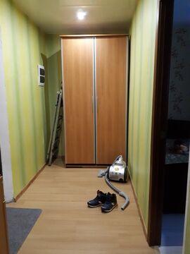 1-комнатная квартира, г. Дмитров ул. 2- комсомольская д 16( район Вокза - Фото 3