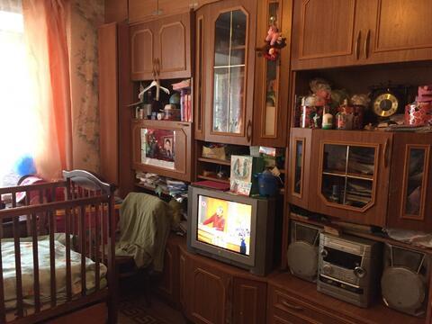 2-к квартира в хорошем состоянии - Фото 2