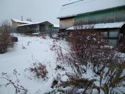 Продажа участка, Маркова, Иркутский район, Мкр. Березовый - Фото 3