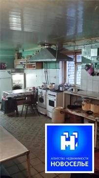Продажа помещения под кафе в Дягилево - Фото 2
