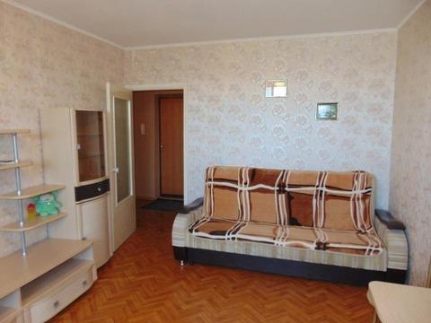 Сдается квартира Лихославльская улица, 11 - Фото 2