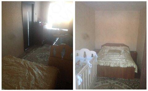 Продается 2-х комнатная квартира ул.Ческа-Липа (р-он Черемушки) - Фото 4