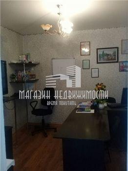Продажа готового бизнеса, Нальчик, Ул. Байсултанова