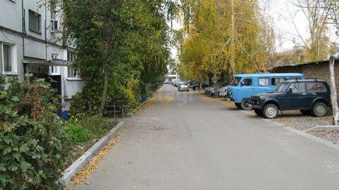 Продам 2-комн. кв. 45 кв.м. Пенза, Саранская - Фото 3