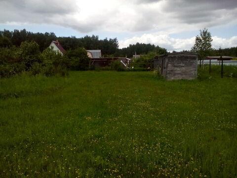 Продается земельный учасоток - Фото 2