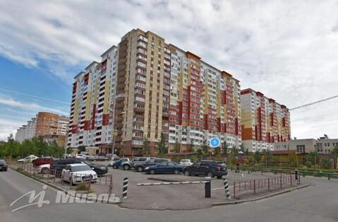 Продам офис, поселок внииссок - Фото 1