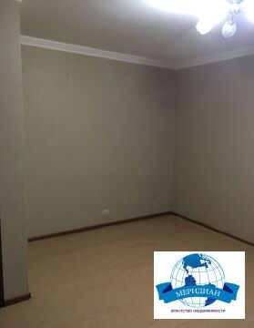 Квартира с просторными комнатами! - Фото 5