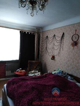 Продажа комнаты, Новосибирск, Ул. Учительская - Фото 1