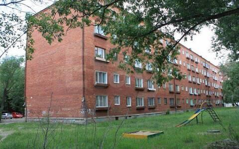 Сдам 1 комнатную на Романенко с мебелью