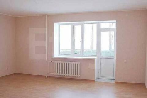 Сдам 2-этажн. коттедж 150 кв.м. Тюмень - Фото 3