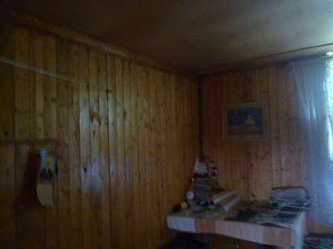 Продажа дома, Чертовицы, Рамонский район - Фото 2