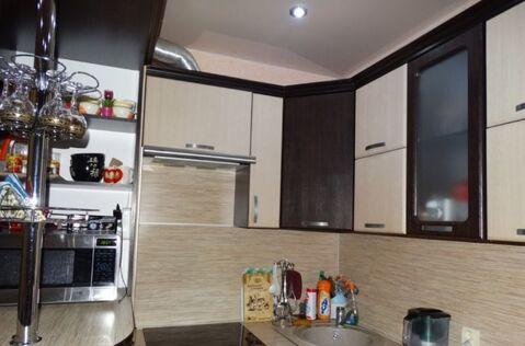 Продается 2-к Квартира ул. Вячеслава Клыкова пр-т - Фото 4