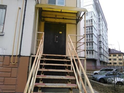 Продажа офиса, Липецк, Ул. Гоголя - Фото 1